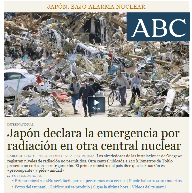 abc_portada